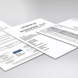 rivetti-sistemi-di-fissaggio-certificazioni-sariv