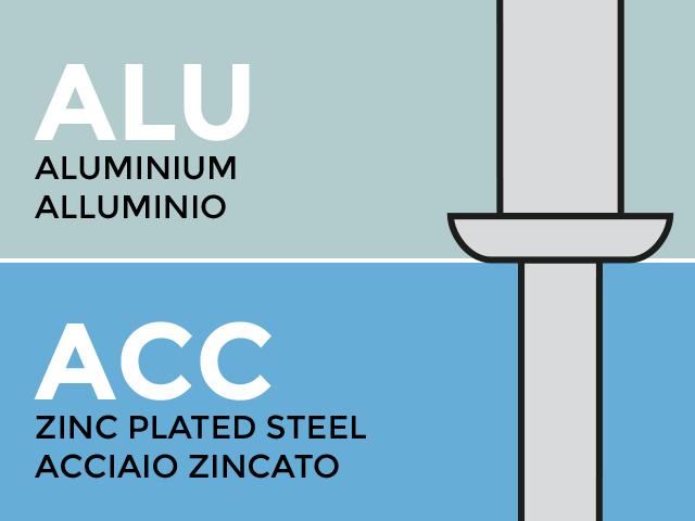 rivetti-a-strappo-standard-alluminio-acciaio-sariv