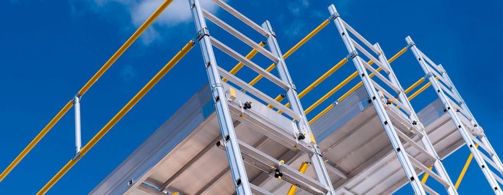 rivetti-a-strappo-e-sistemi-di-fissaggio-per-costruzioni-sariv