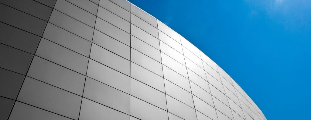 rivetti-a-strappo-e-sistemi-di-fissaggio-per-edilizia-sariv