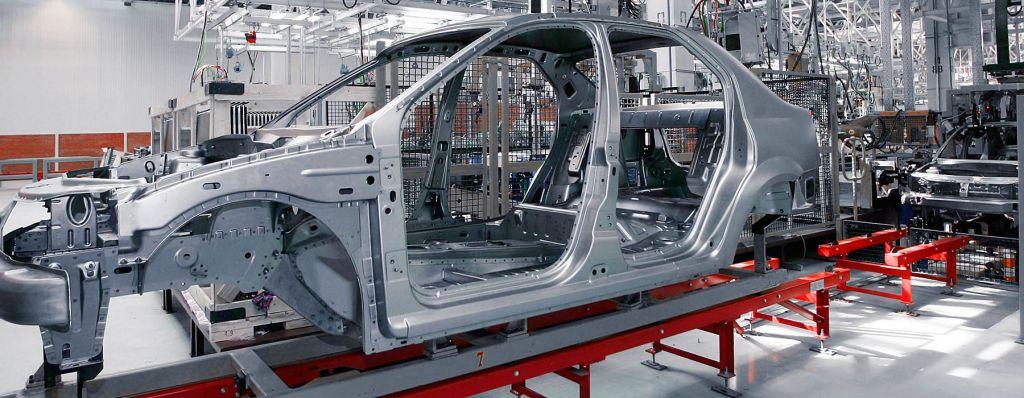 rivetti-a-strappo-e-sistemi-di-fissaggio-per-settore-automotive-sariv
