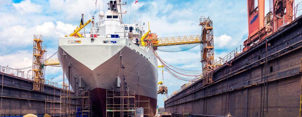 rivetti-a-strappo-e-sistemi-di-fissaggio-per-settore-navale-sariv