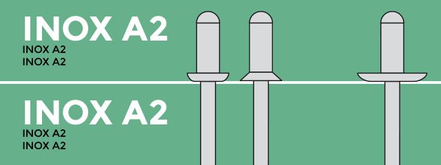 rivetti-a-strappo-standard-InoxA2-InoxA2-sariv