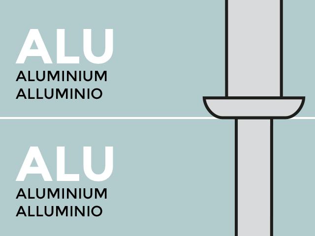 rivetti-a-strappo-standard-alluminio-alluminio-sariv