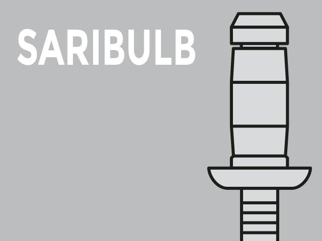 rivetti-a-strappo-strutturali-Saribulb-sariv