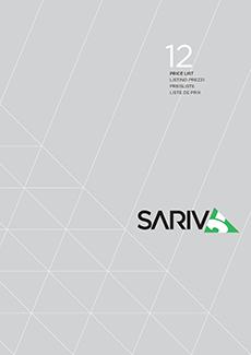 c1a96058fd76 sariv-catalogo-prodotti-2017-rivetti-inserti-filettati-rivettatrici