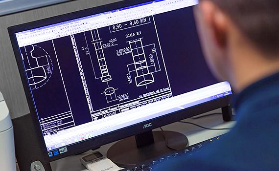 sariv-rivetti-sistemi-di-fissaggio-know-how-ingegnerizzazione