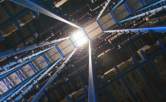 sariv-rivetti-sistemi-di-fissaggio-tecnologie-logistica