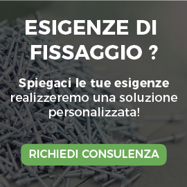banner-consulenza-gratuita-esigenze-di-fissaggio