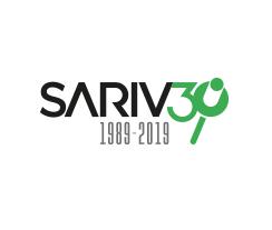 Sariv_logo.30