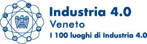 100 luoghi Industry 4.0