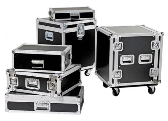 Sariv_Rivets_Flight cases
