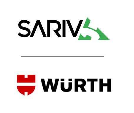 Sariv-Wurth_loghi